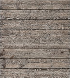 Wood background. With natural forma stock images