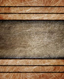 Wood background. With natural forma stock photos