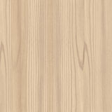 Wood background - Natural texture background Royalty Free Stock Photos