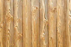 Wood background with natural texture Royalty Free Stock Images