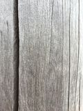 Wood background. The old Wood background Stock Photography