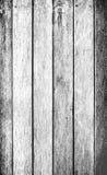 Wood background. Old wood background Stock Images