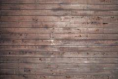 Wood background. Old wood background Royalty Free Stock Photo
