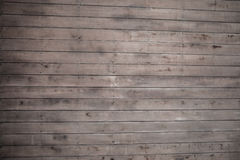 Wood background. Old wood background Royalty Free Stock Images