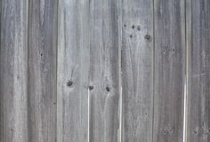 Wood background. Old brown wooden background and textures Royalty Free Stock Image