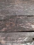 Wood Board Texture Royalty Free Stock Photography