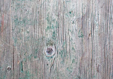 Wood background. Old green wood texture grunge background royalty free stock photo