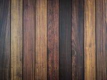 Wood background. Old, grunge wood panels used as background Stock Photo