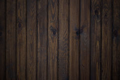 Wood background old panels Royalty Free Stock Photography