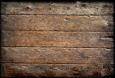 wood background old panels