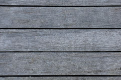Wood Background. Old rough wood background. The spills lay on the floor Royalty Free Stock Image