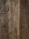 Wood Background. Old style antique Stock Images