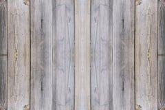 Wood background. Stock Images