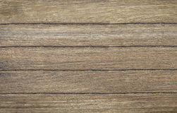 Wood background. Old Wood background texture on isolated Royalty Free Stock Photography