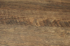 Wood background. Old wood texture. Wooden plank grain background. Striped timber desk close up, old table or floor. Brown boards. Wood background. Old wood royalty free stock photos