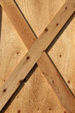 Wood Background Pattern Royalty Free Stock Image