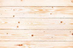 Wood background. Wood pattern background made with old boards Stock Photography