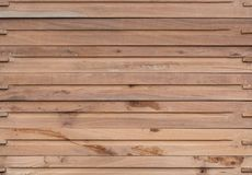 Wood background pattern old wall top nature, weathered plank abstract board.  royalty free stock images