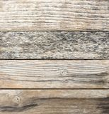 Wood background. Pattern of old wooden plank, wood background Royalty Free Stock Photography