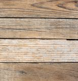 Wood background. Pattern of old wooden plank, wood background Stock Photo