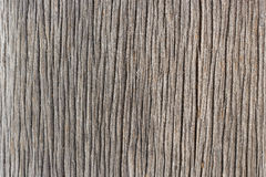 Wood Background3 Royalty Free Stock Photo