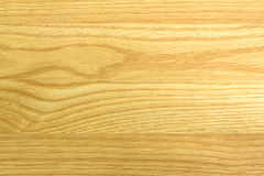 Wood. Background,pattern of royalty free stock photography