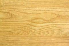 Wood. Background,pattern of Stock Photo