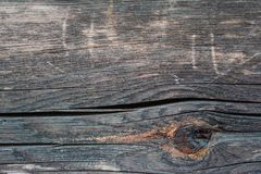 Wood background patterns in the old and new wood pieces. Old and new wood backgrounds of planks and beams, photographed with macro, patterns and worn surfaces stock photography