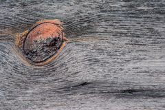 Wood background patterns in the old and new wood pieces. Old and new wood backgrounds of planks and beams, photographed with macro, patterns and worn surfaces royalty free stock photography