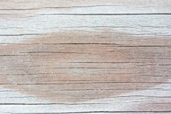Wood background patterns in the old and new wood pieces. Old and new wood backgrounds of planks and beams, photographed with macro, patterns and worn surfaces royalty free stock images