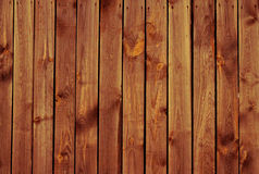 Wood background (textire) Stock Image