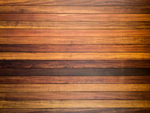 Wood background. Wood plank brown texture background. old wood texture background pattern Royalty Free Stock Images