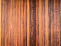 Wood background. Wood plank brown texture background. old wood texture background pattern Royalty Free Stock Image