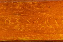 Wood background, plank background royalty free stock image