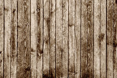 Wood Background. Wood plank grain texture, wooden board striped old fiber. Wood Background Royalty Free Stock Photography