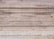Natural wood plank horizontal rough texture background. Wood background plank texture horizontal rough hardwood royalty free stock image
