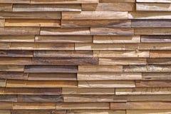 Wood background. Rough retro style wood background Stock Photo