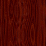 Wood Background Seamless royalty free illustration