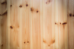 Wood Stock Image