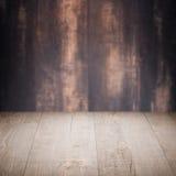 Wood background Royalty Free Stock Image