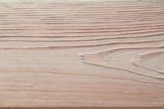 Wood Background textur Royalty Free Stock Images