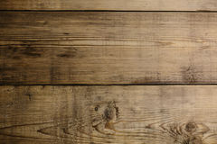 Wood background, textural background. Old wood background textural background Stock Photography