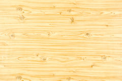 Wood background texture 1 Stock Photos