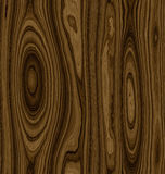 Wood background texture stock image