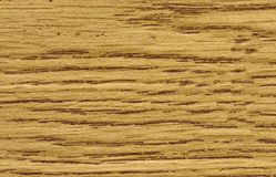 Wood Background Texture Royalty Free Stock Image