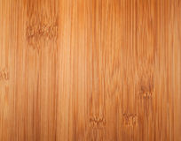 Wood background for texture Royalty Free Stock Images