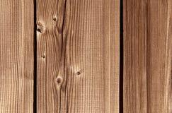 Wood background texture Stock Image