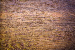 Wood background/texture Royalty Free Stock Image