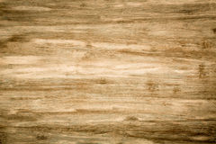 Wood background/texture Stock Photography