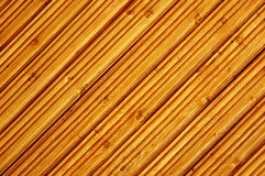 Wood background texture Royalty Free Stock Photos